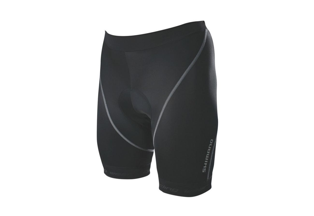 SHIMANO PERFORMANCE SHORT