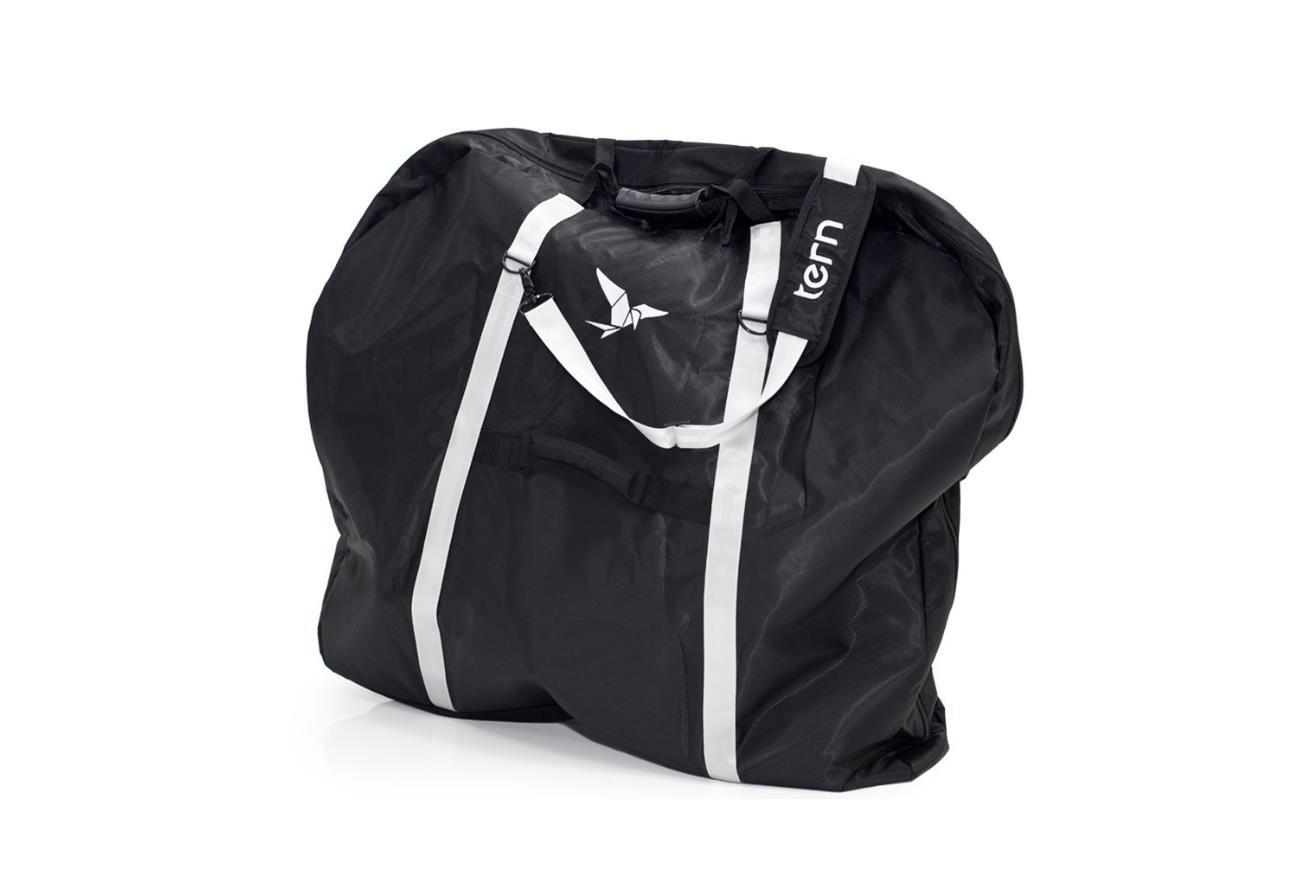 TERN Stow Bag XL