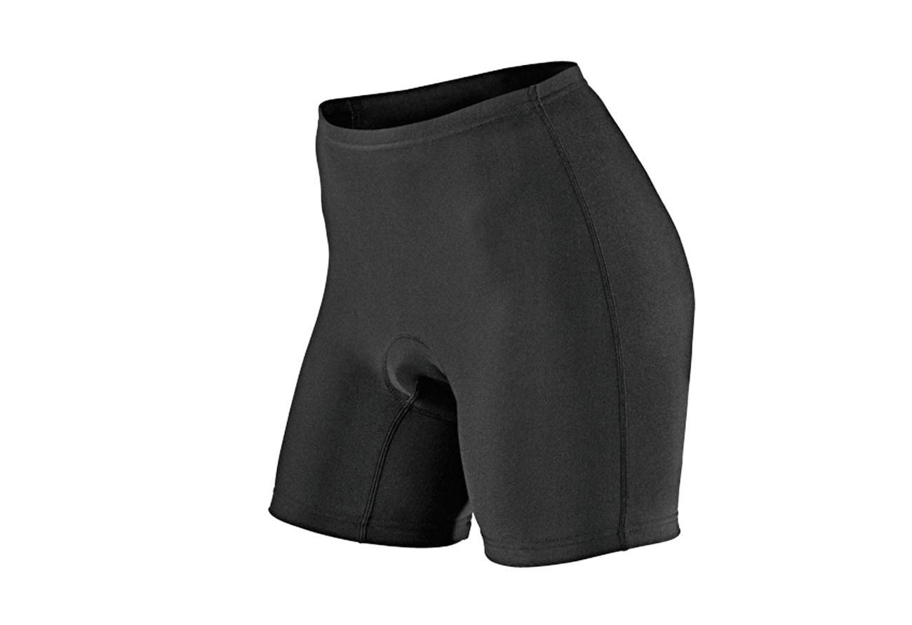 VAUDE Women's Bike Innerpants