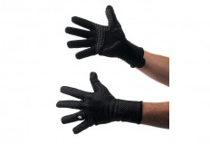 ASSOS earlyWinter 851 Gloves