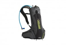 CAMELBAK CHARGE LR