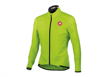 CASTELLI Legero Jacket