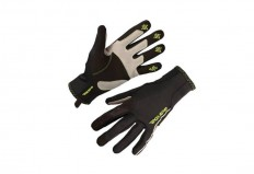 ENDURA Equipe Windshield Glove
