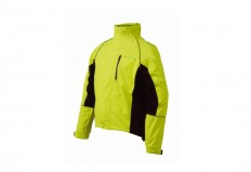 ENDURA Men's Gridlock Jacket