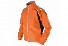 ENDURA Laser II Jacket