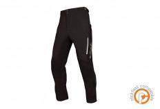 ENDURA Singletrack II Trouser