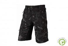ENDURA Men's Hummvee Shorts Camo
