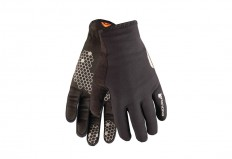 ENDURA Thermolite® Roubaix Glove