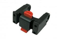 KLICKfix Handlebar Adapter +Oversize