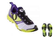 PEARL IZUMI Women's isoTransition