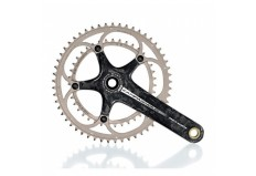 Campagnolo Record 10sp Crankset 53-39  172,5mm