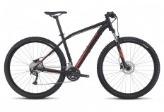 SPECIALIZED ROCKHOPPER SPORT 29er 2017