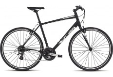 SPECIALIZED SIRRUS 2017