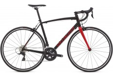 SPECIALIZED ALLEZ SPORT 2017