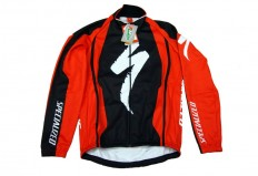 SPECIALIZED Comp Racing Winter Jacket