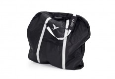 TERN Stow Bag XL