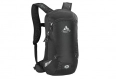 VAUDE Trail Light 12