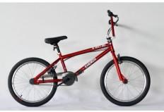 Ποδήλατο Energy X-Rated 2016